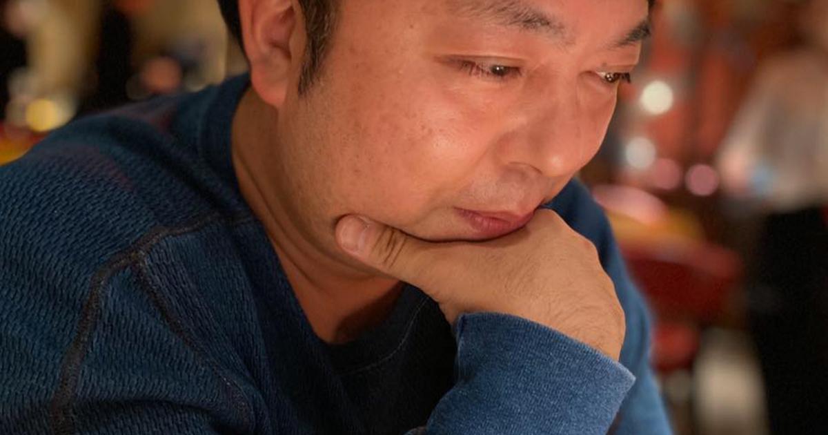 石川 靖 / Ishikawa Yasushi